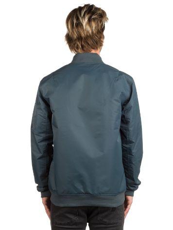 c912feac2a8 Buy Vans Kilroy Bomber Jacket online at blue-tomato.com