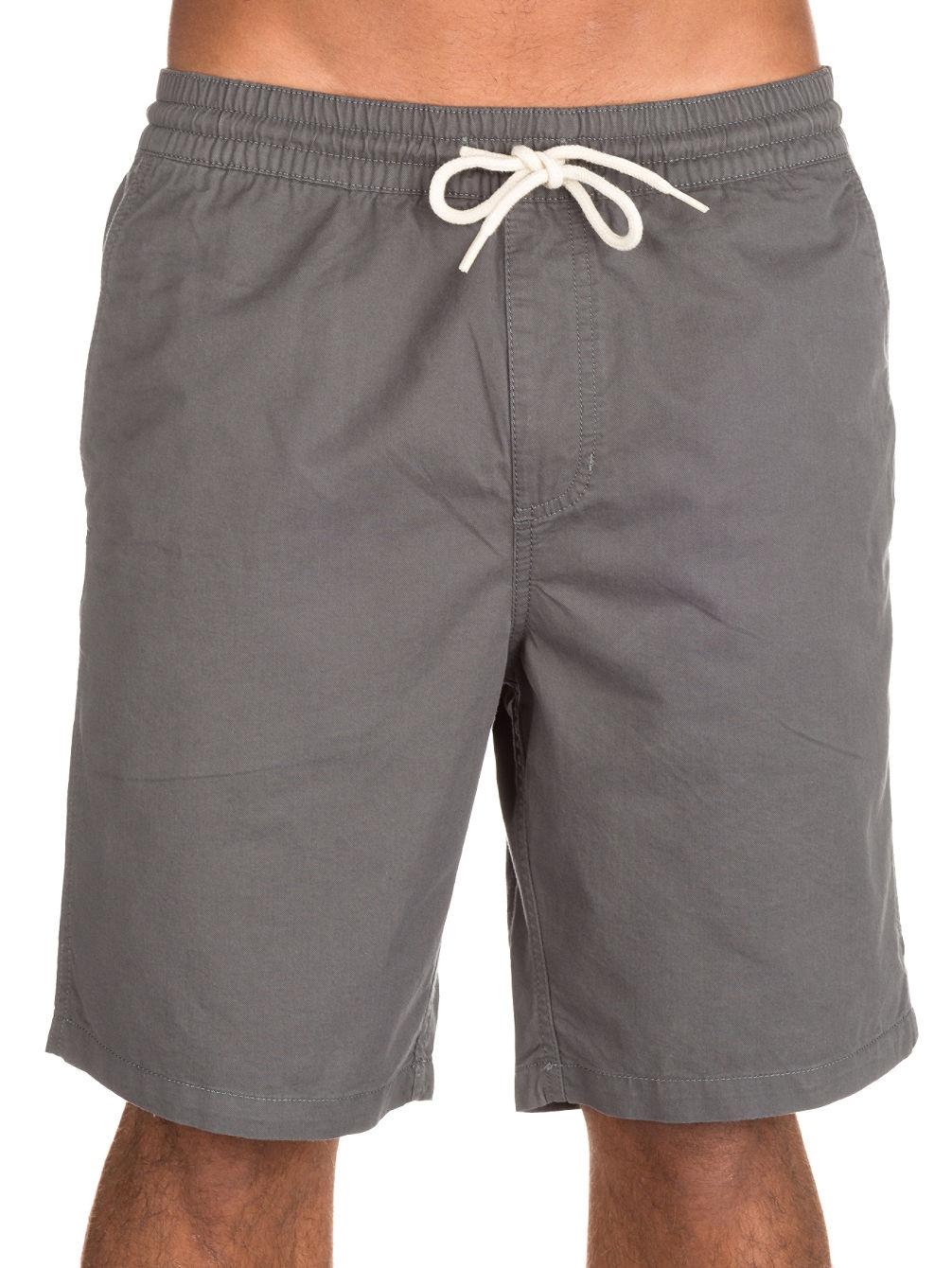 5e935c9b847197 Buy Vans Range Shorts online at Blue Tomato