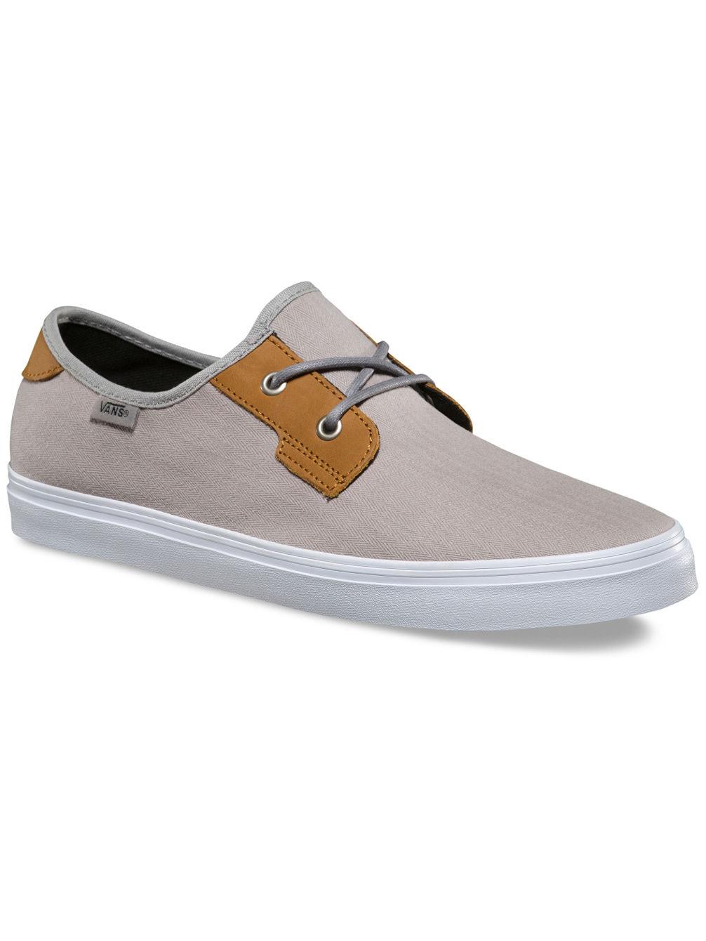 da899caa4fab Buy Vans Michoacan Sf Sneakers online at blue-tomato.com