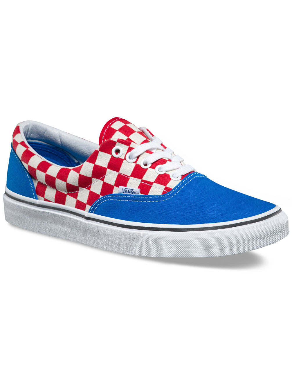 53c9888bc5 Buy Vans Checkerboard Era Sneakers online at Blue Tomato