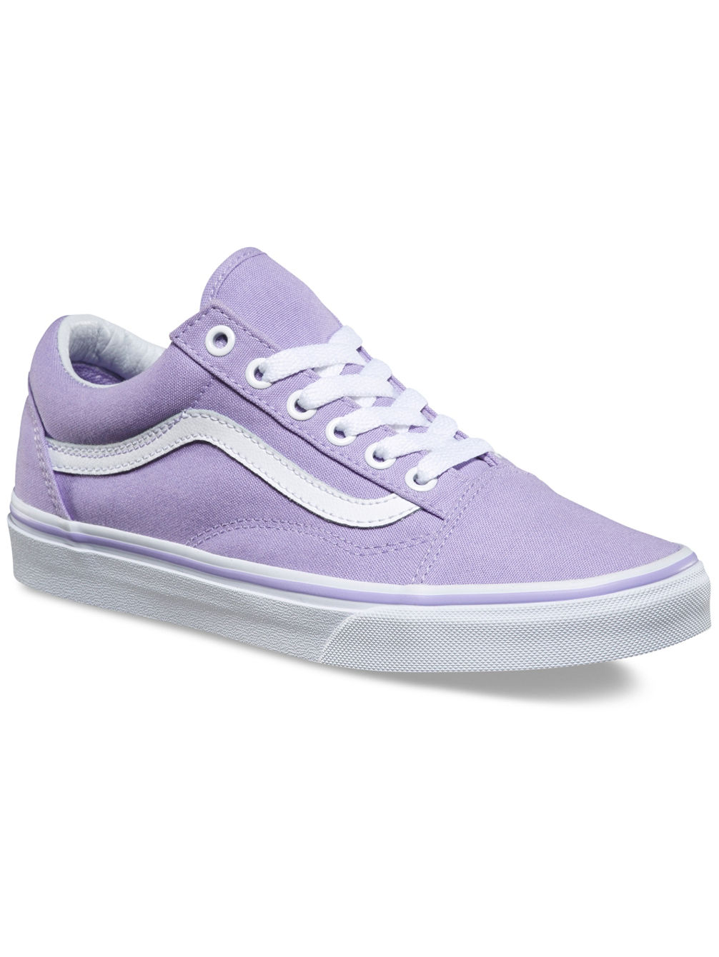 Buy Vans Old Skool Sneakers Women online at blue-tomato.com d22ad784a