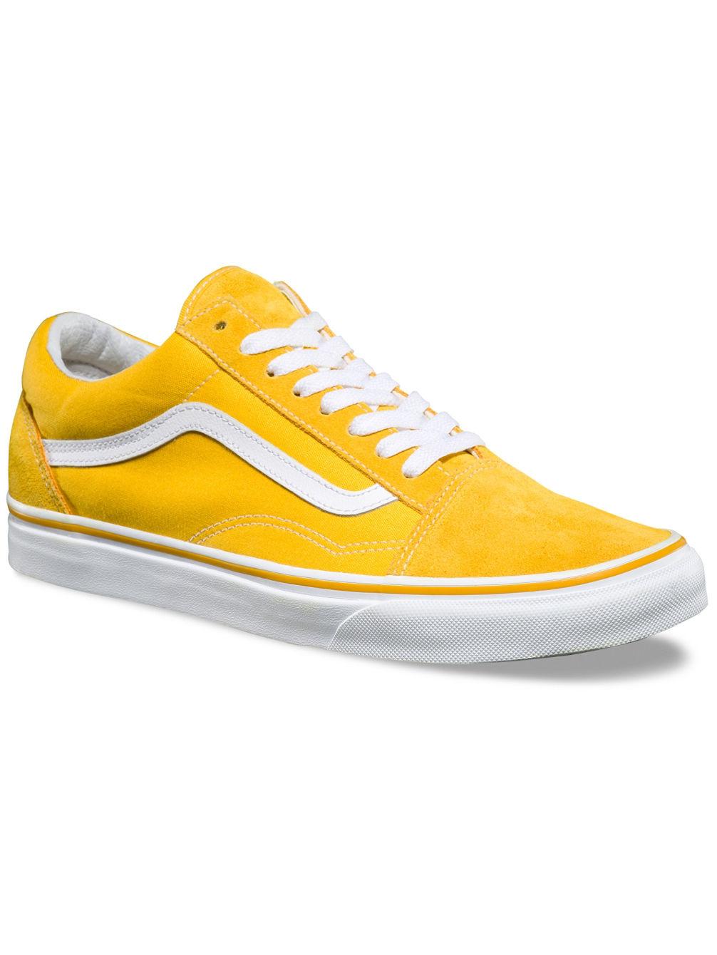 546b015cee Buy Vans Suede   Canvas Old Skool Sneakers online at Blue Tomato