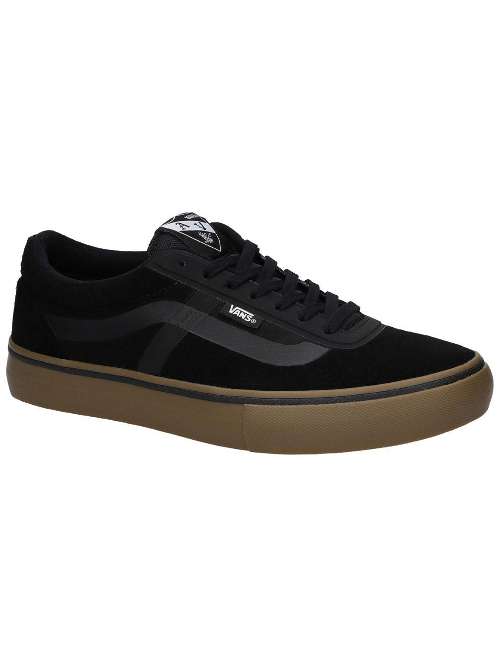 3ce52312e917 Buy Vans Av Rapidweld Pro Skate Shoes online at blue-tomato.com
