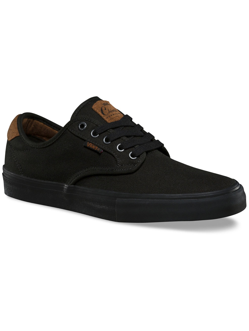 Chima Ferguson Pro Skate Shoes