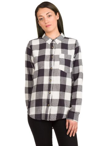 Vans Moody Blues II Flannel Camisa