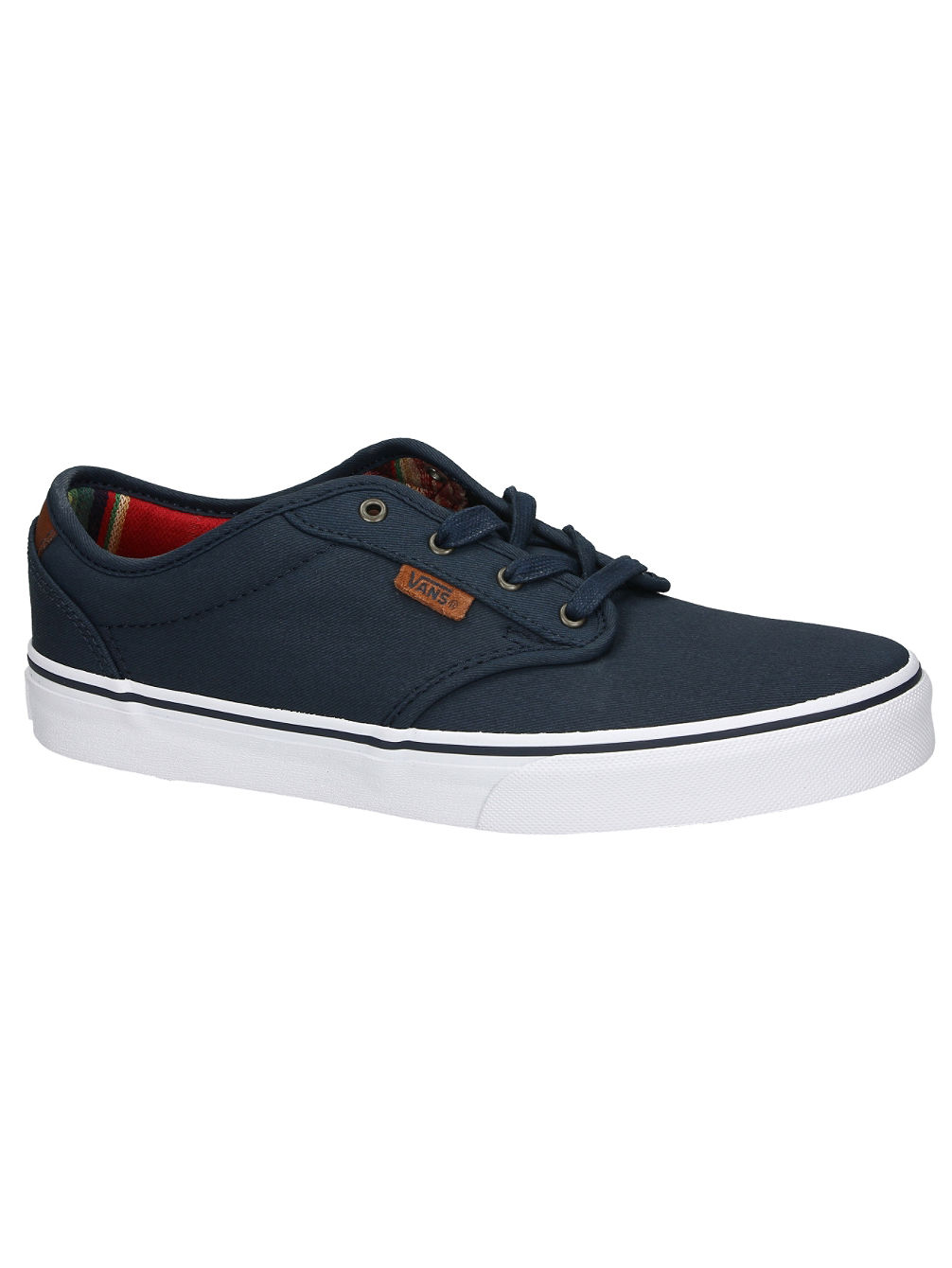 Atwood Dx Sneakers Boys