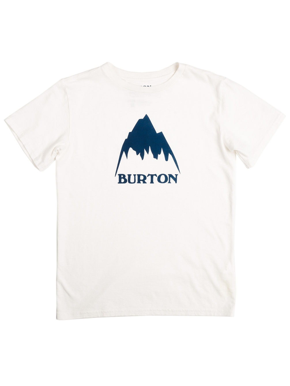 Classic Mountain T-Shirt Jungen