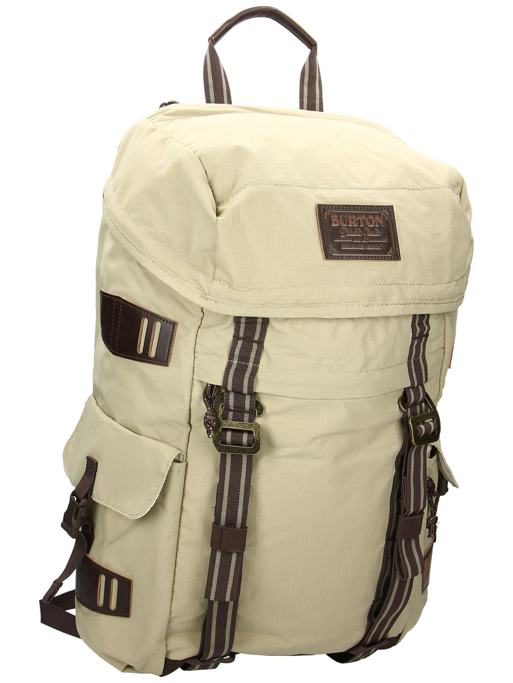 d1275b18044 Buy Burton Annex Backpack online at Blue Tomato