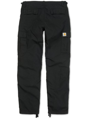 Netthandel Carhartt WIP Aviation Bukse hos Blue Tomato