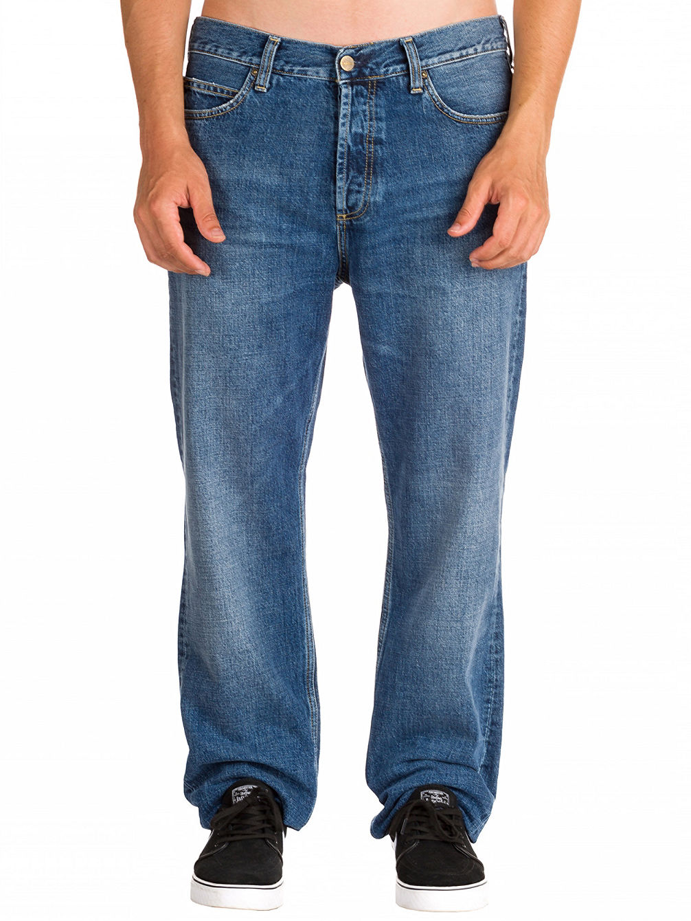 Marlow Jeans