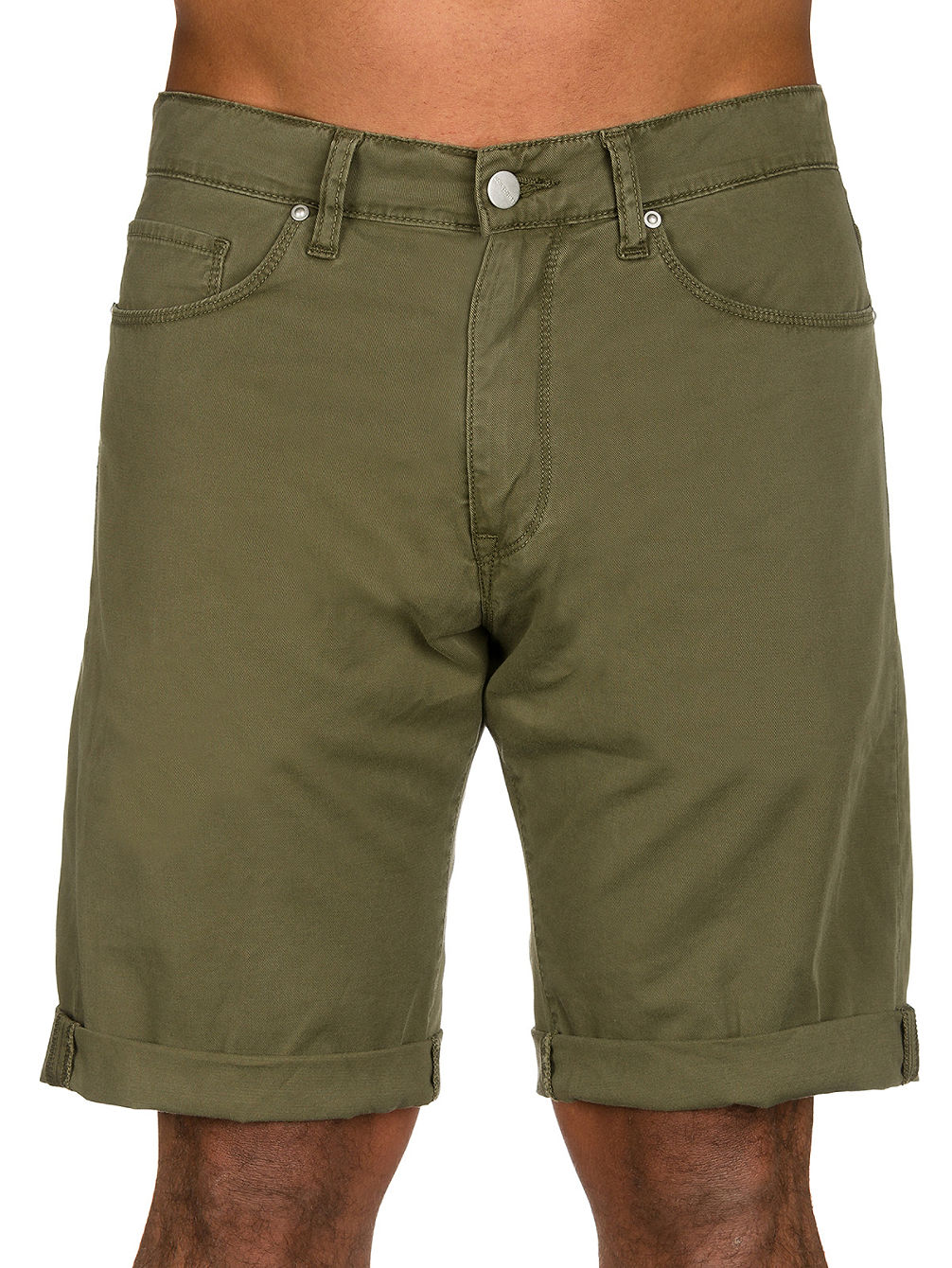 d9c9eb1f6c Buy Carhartt WIP Swell Shorts online at Blue Tomato