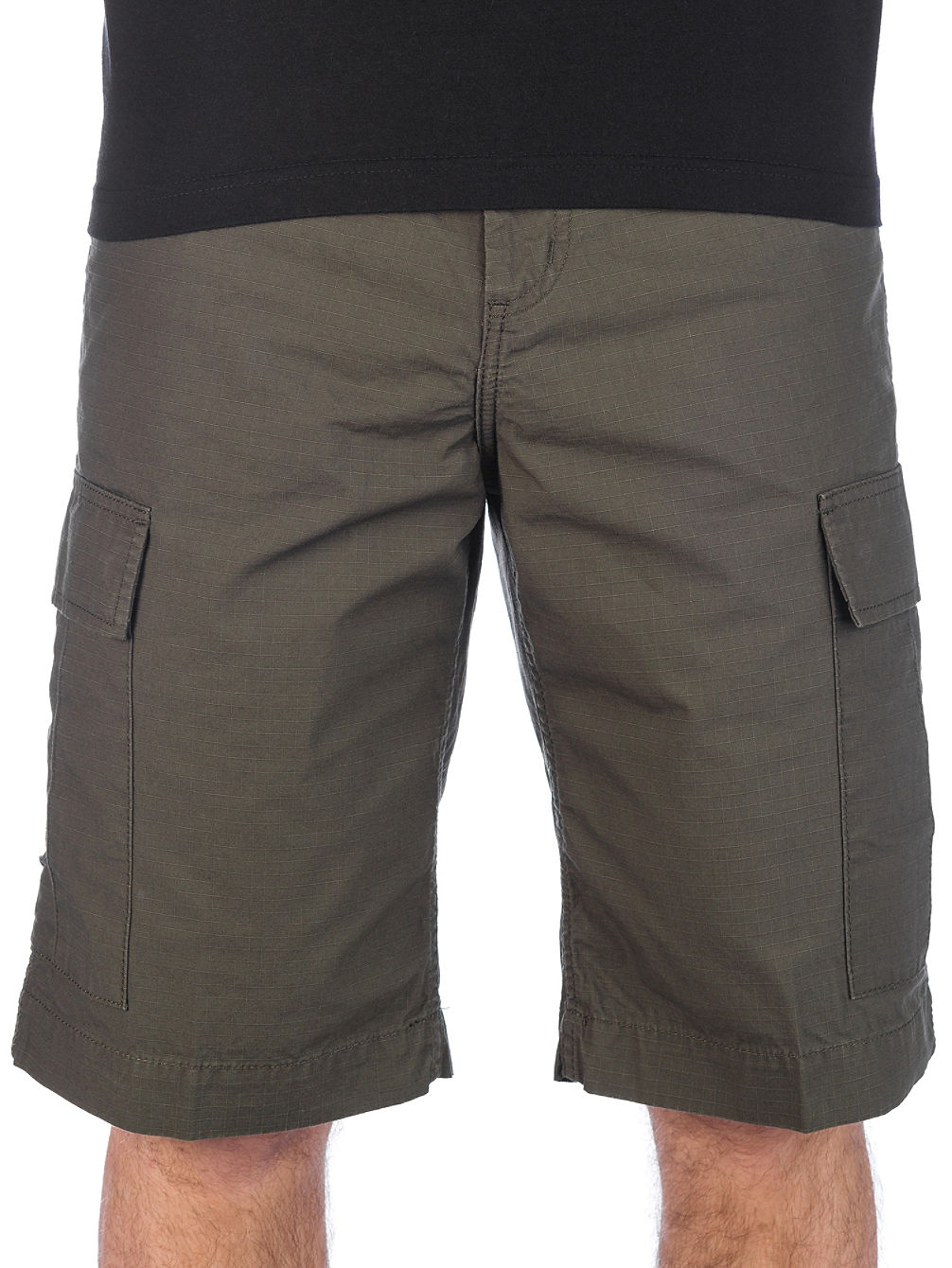 ed3b96f021 Buy Carhartt WIP Regular Cargo Shorts online at Blue Tomato