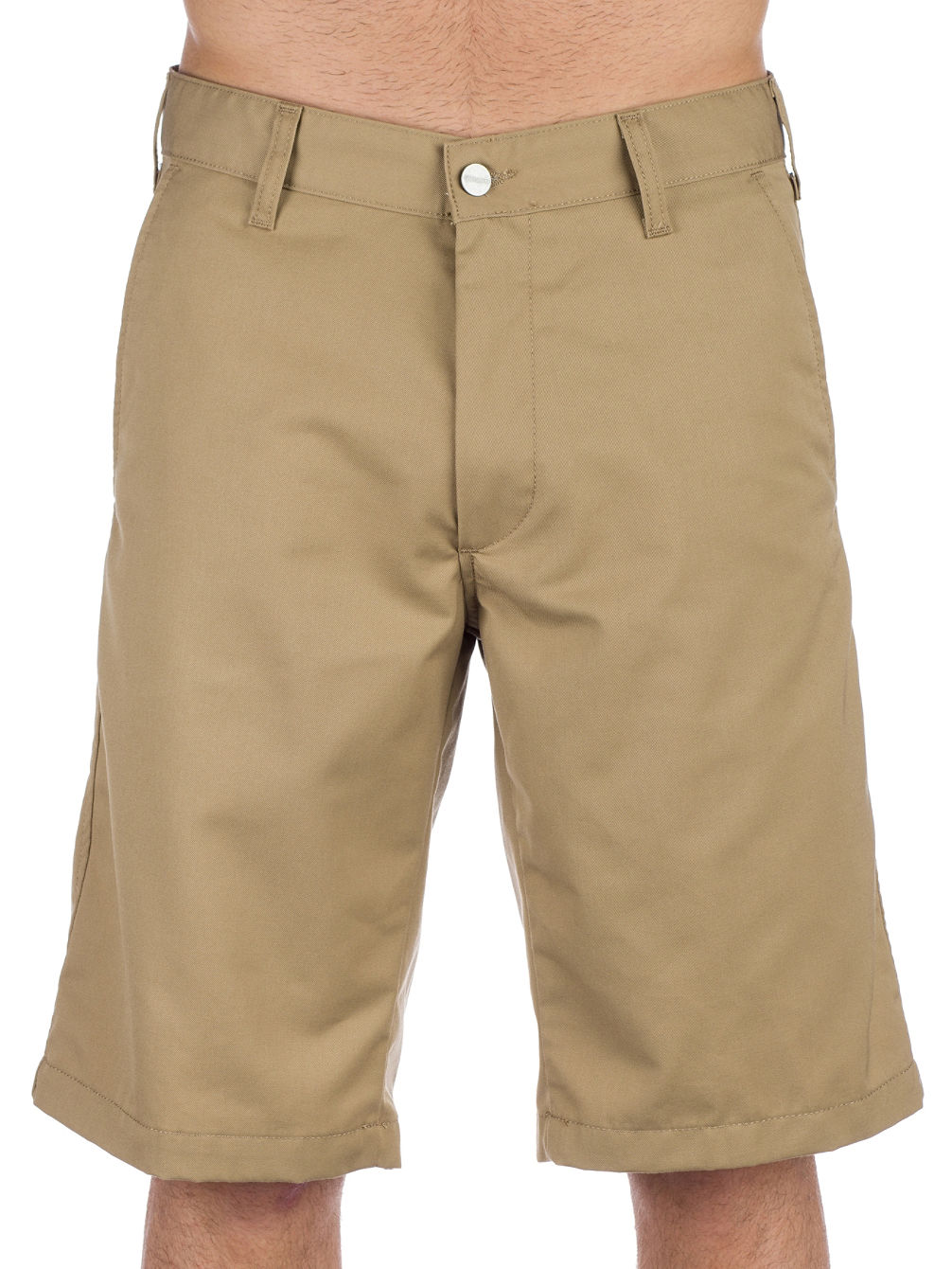 7b4abd5d68 Buy Carhartt WIP Presenter Shorts online at Blue Tomato