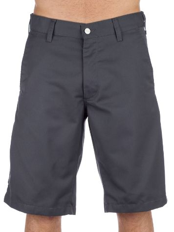 Carhartt WIP Presenter Shorts