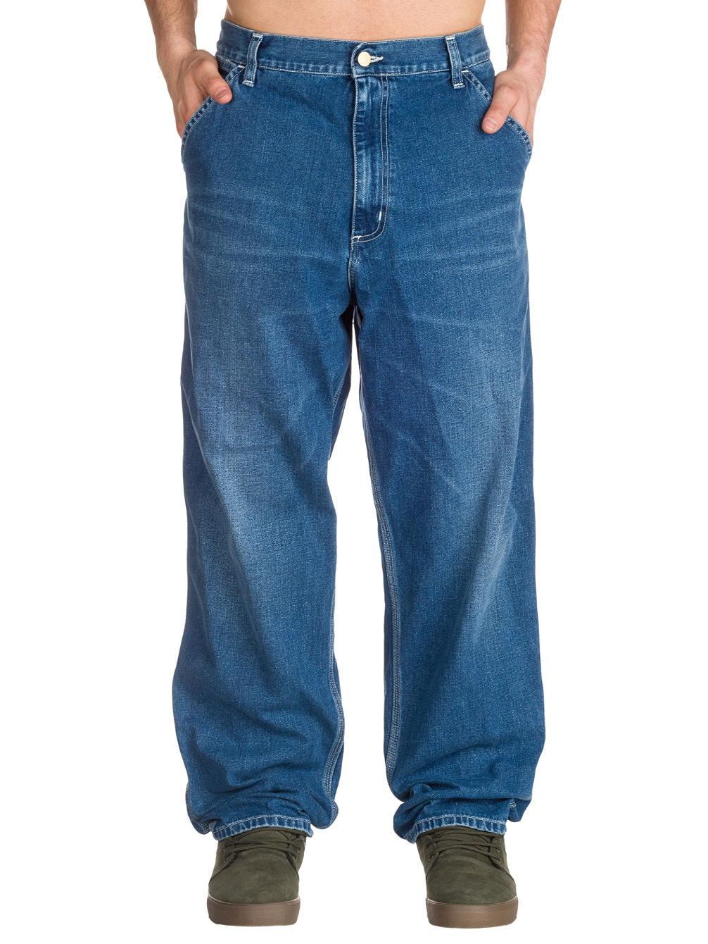 2b72dd56557 Buy Carhartt WIP Simple Pants online at Blue Tomato