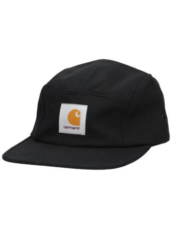 Carhartt WIP Backley Lippis