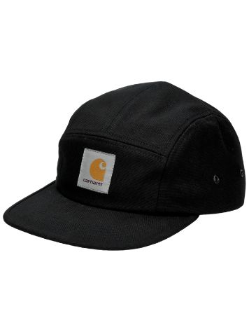Carhartt WIP Backley Casquette