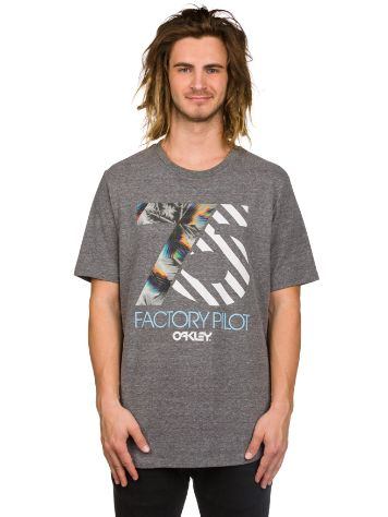 Oakley Palm 75 T-Shirt