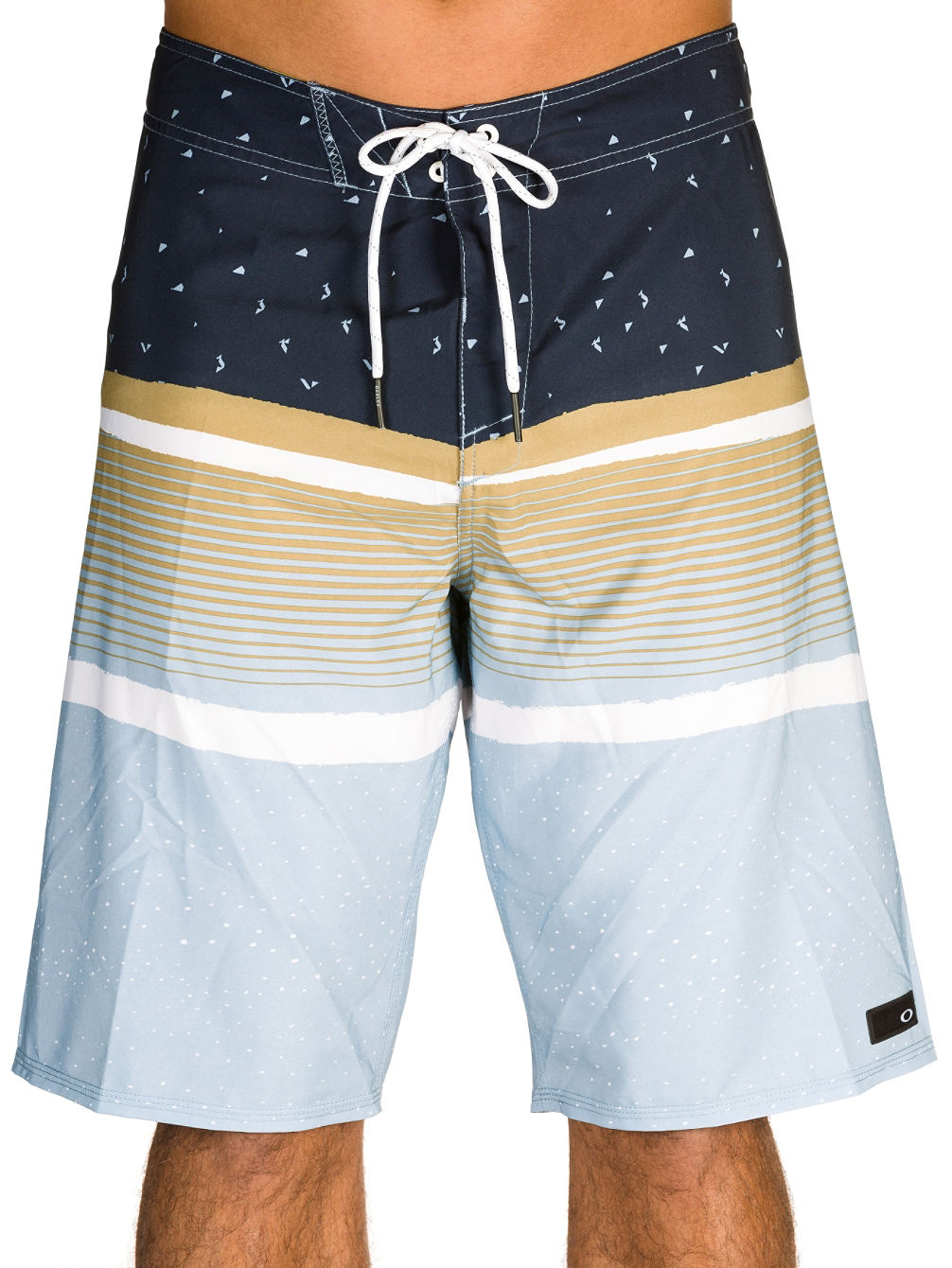 Solitude 20 Boardshorts
