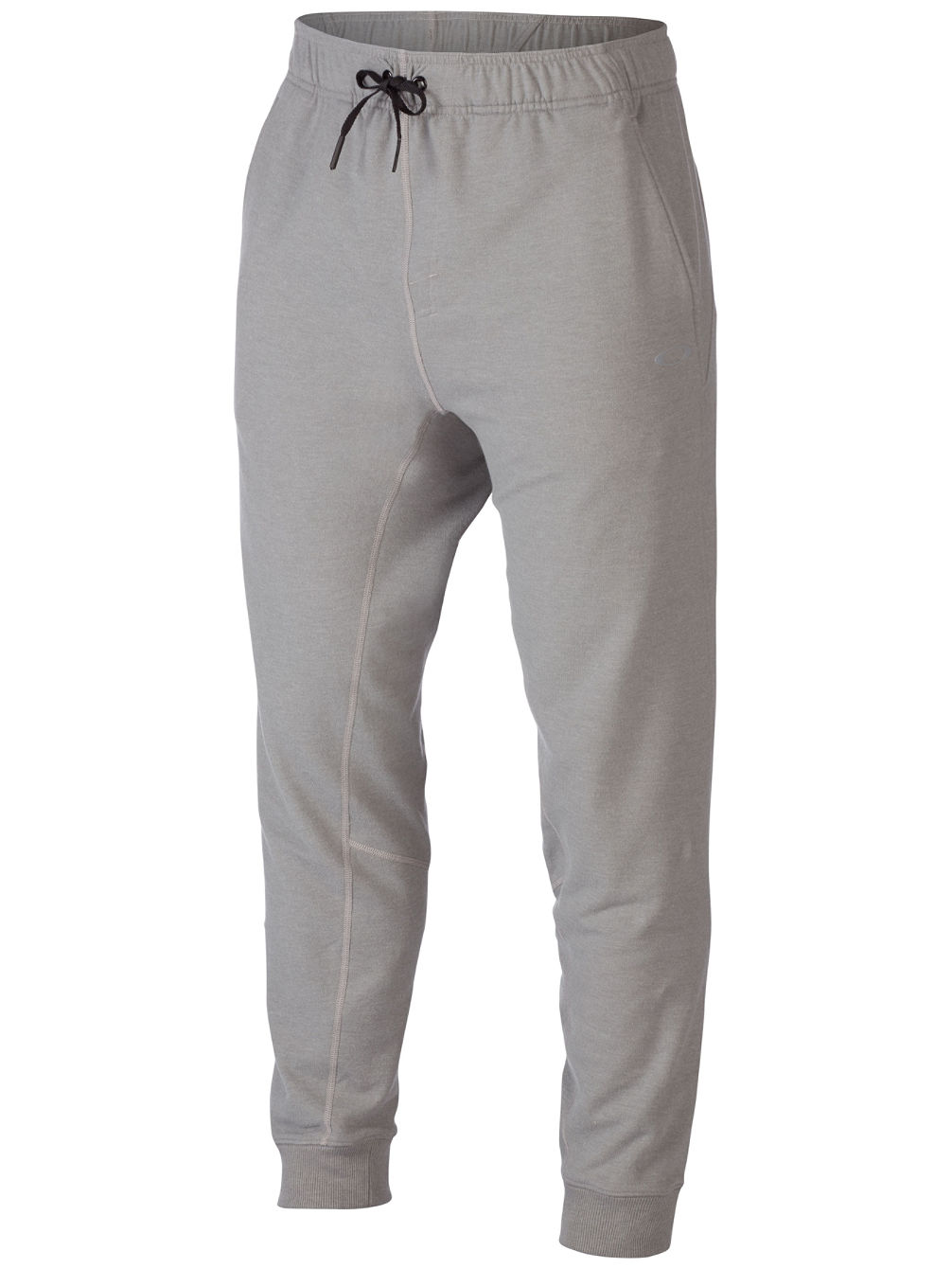 Icon Fleece Jogging Pants