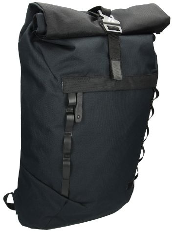 Oakley Voyage 23L Roll Top Rugtas