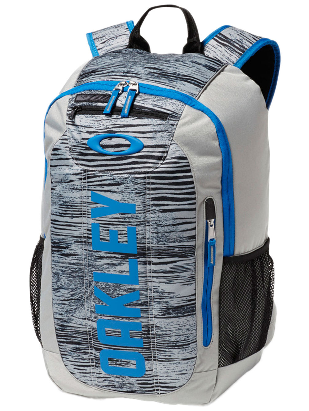 be6a48933c Cheap Oakley Backpacks Sale- Fenix Toulouse Handball