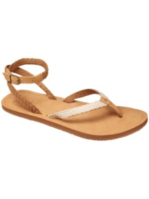Reef Gypsy Wrap Sandals Women AnHubxhrCj