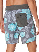 Fields Boardshorts