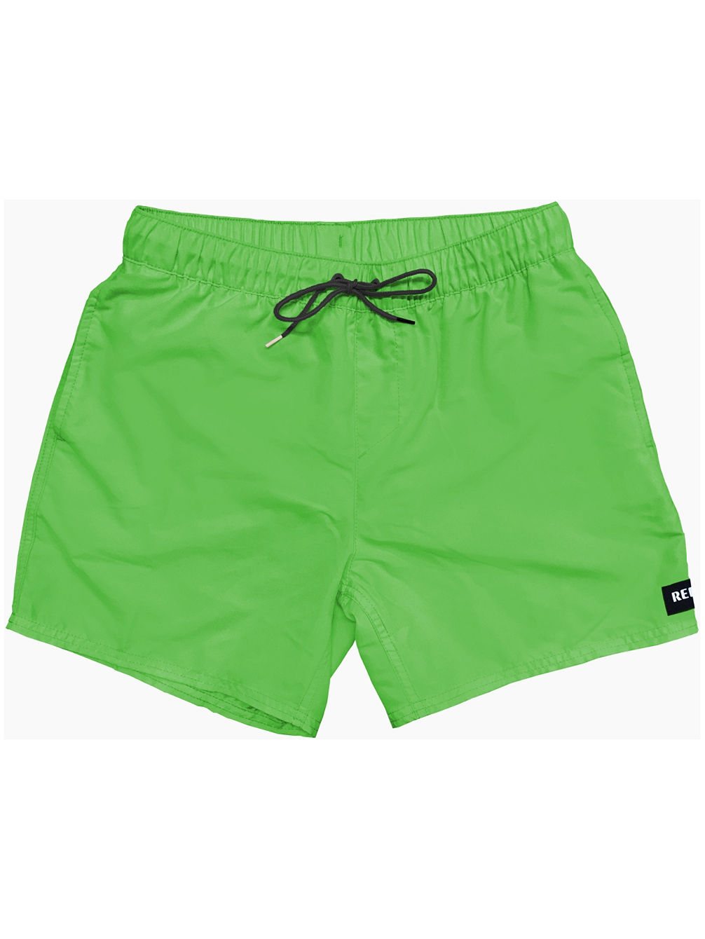 Volley Emea Boardshorts
