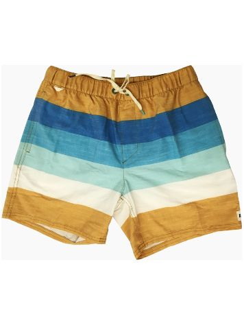Reef Simple Emea Boardshorts