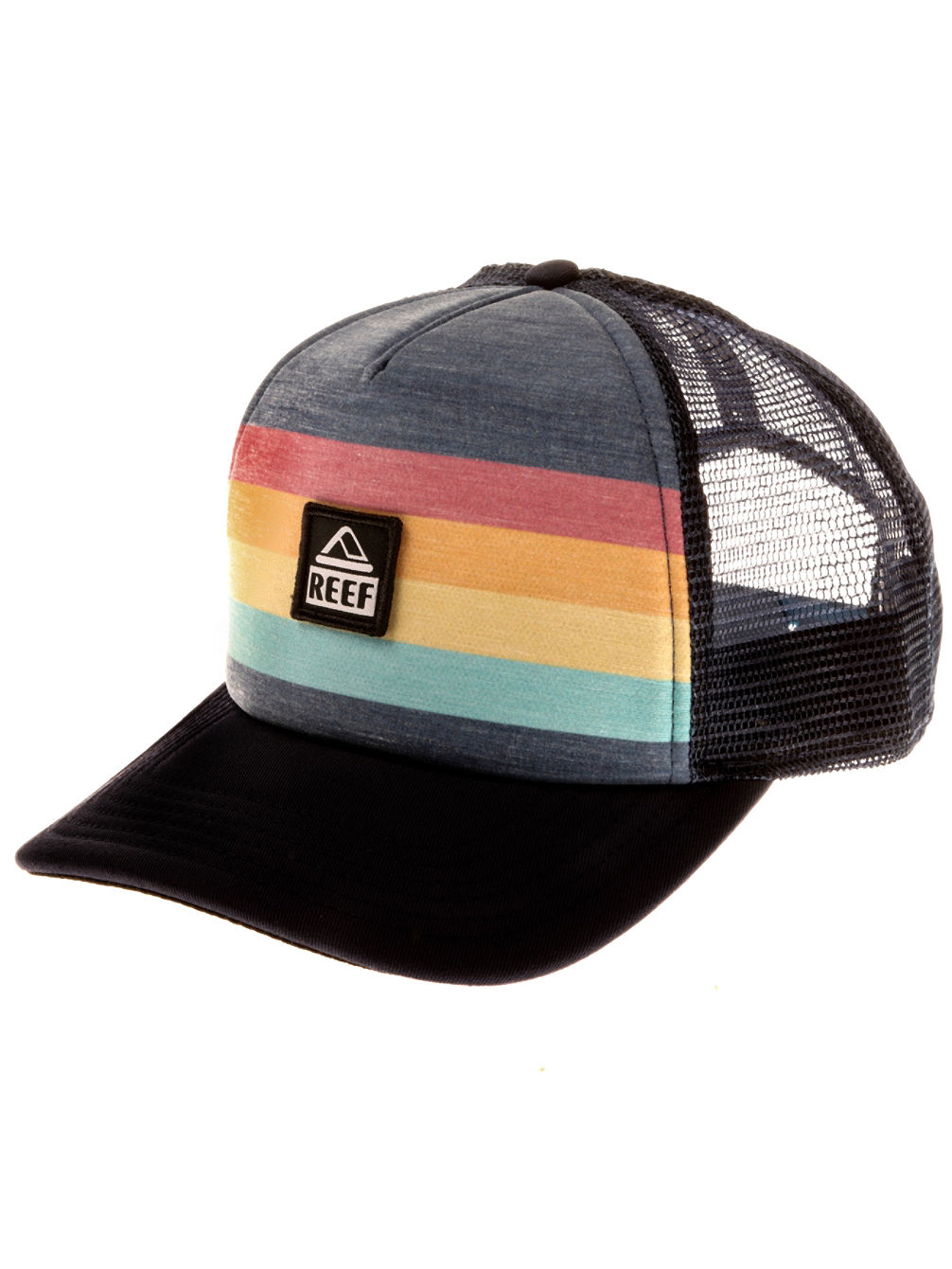 Buy Reef Simple Cap online at blue-tomato.com 0d3e6007a1b7