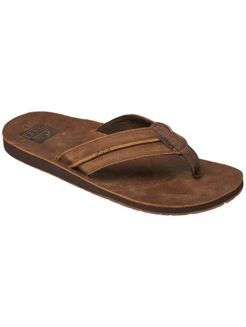 Reef Marbea WP Sandals