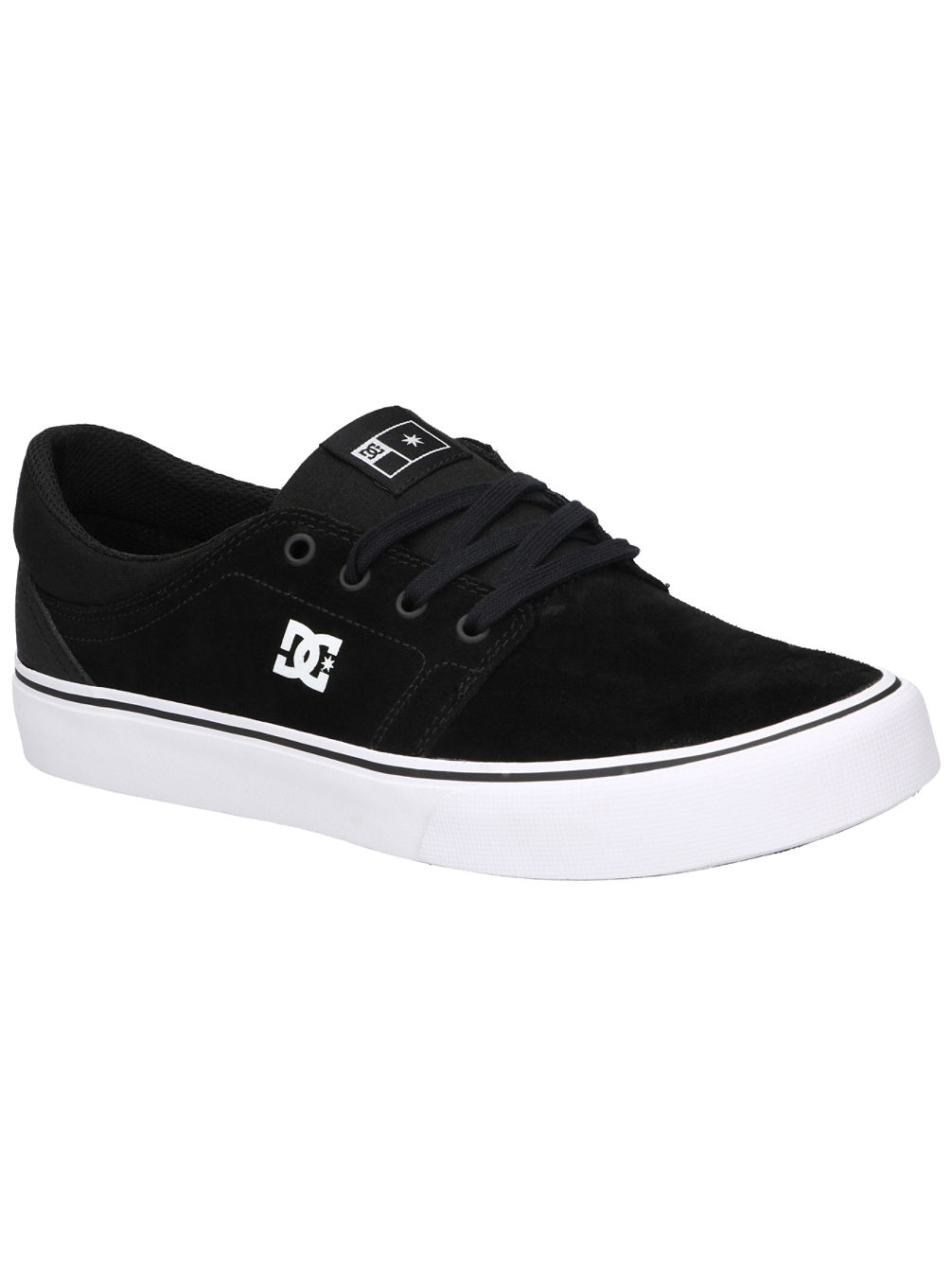 Trase S Skate Shoes