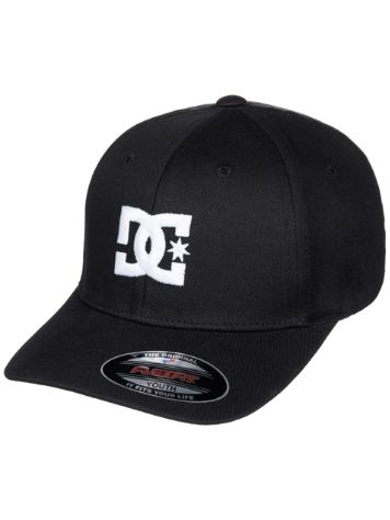 DC Cap Star 2 Cap Youth