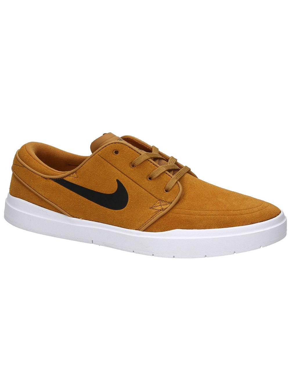 b85e0435d25c Buy Nike Stefan Janoski Hyperfeel Skate Shoes online at Blue Tomato