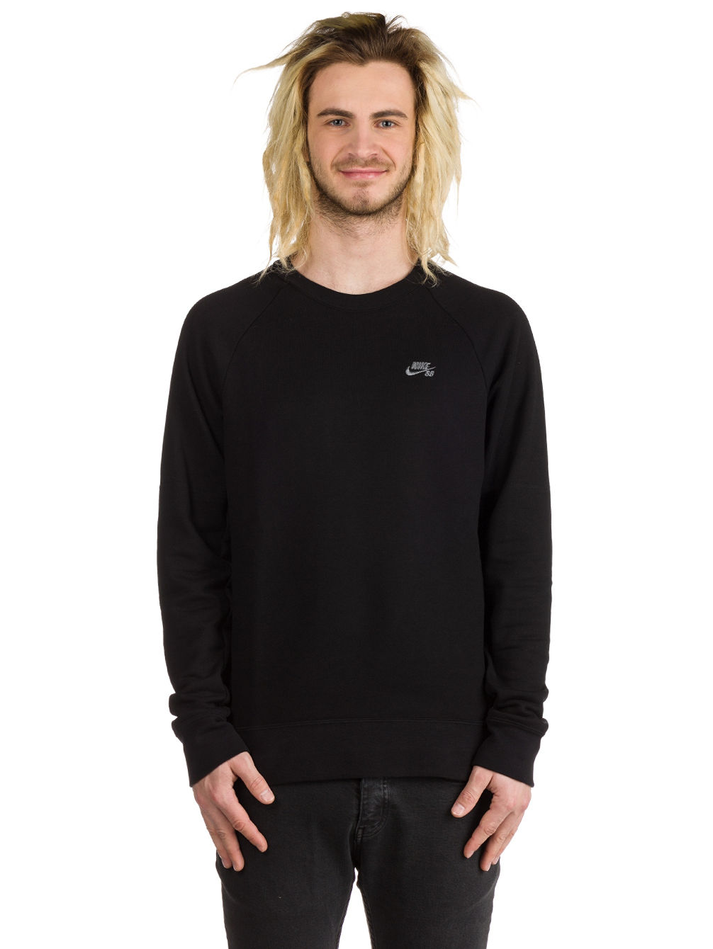 Evrt Repel Sweater