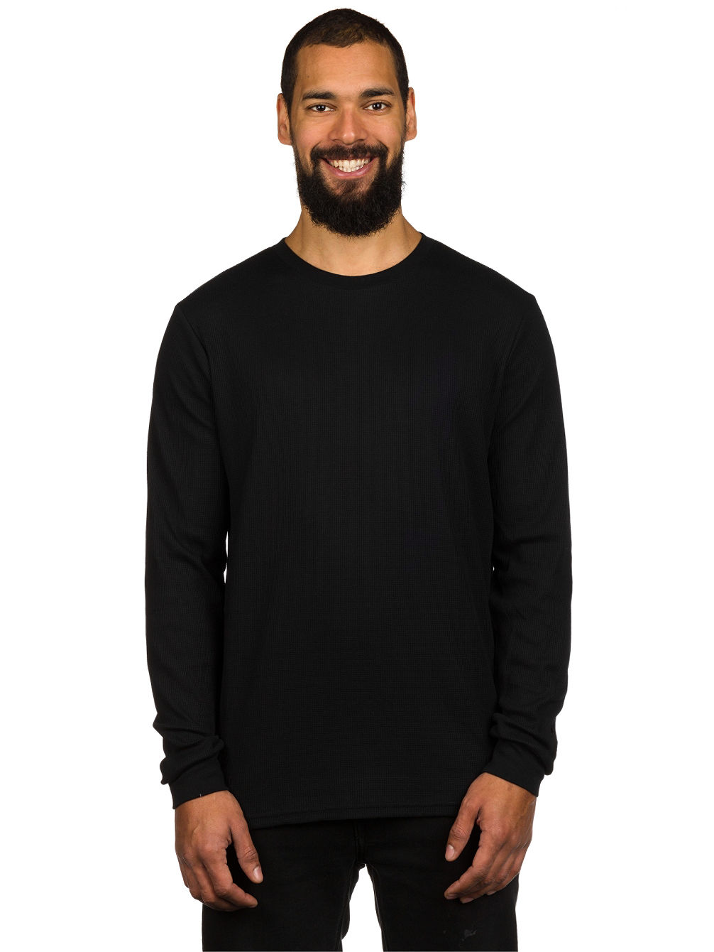993b8a23 Buy Nike SB Thermo Long Sleeve T-Shirt online at Blue Tomato