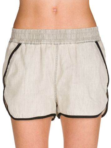 Nikita Jetty Shorts