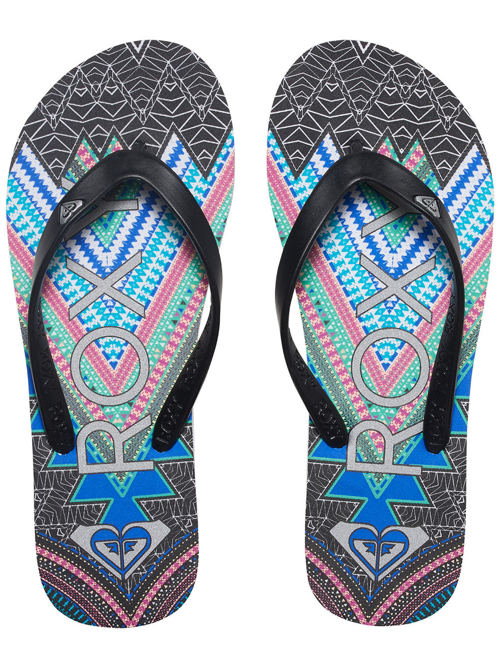 Tahiti V Sandals Women