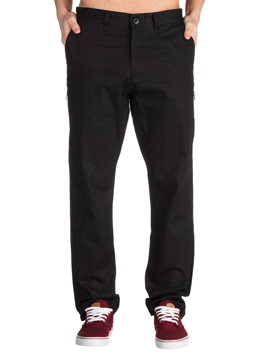 super cute 48aa1 d84cc Nike SB FTM Chino Pants