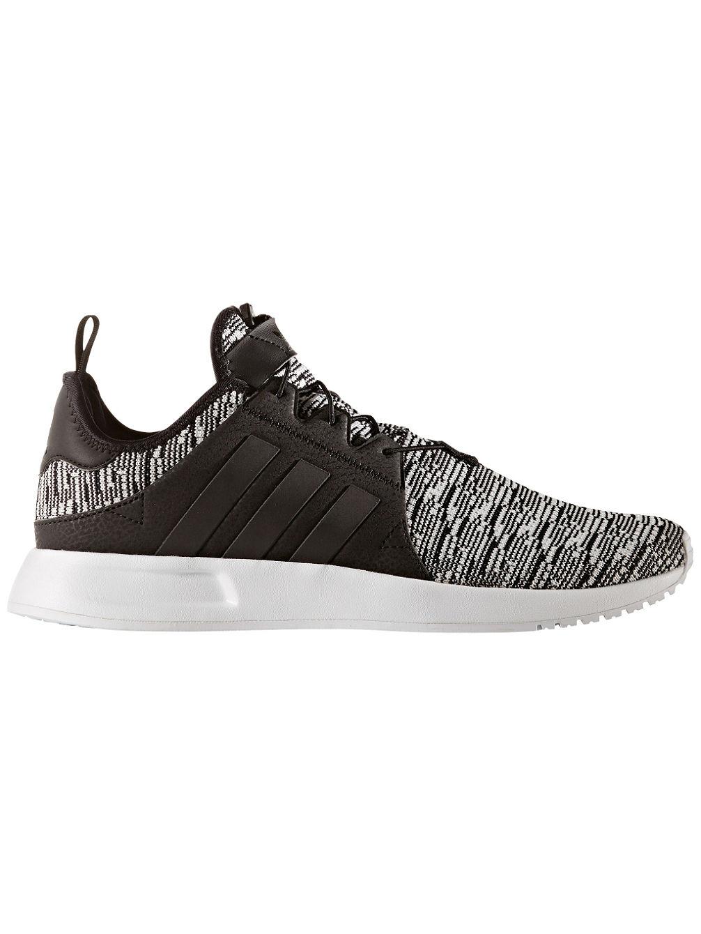 c9dd8f5cb41 Buy adidas Originals X PLR Sneakers online at blue-tomato.com