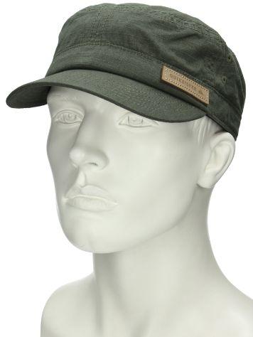 Compra Quiksilver Renegade 2 Cappello online su blue-tomato.com eb90347a62b8