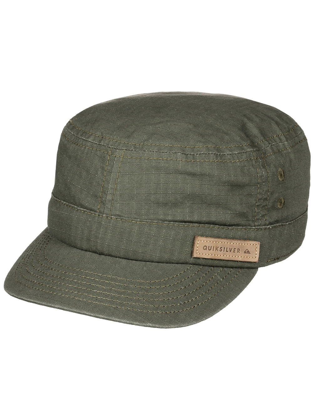 8e10e6e3328 Buy Quiksilver Renegade 2 Cap online at blue-tomato.com