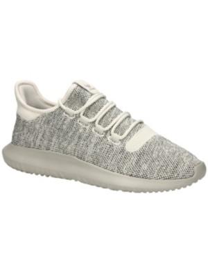 the best attitude c9ce9 24058 ... núcleo negras s80132 20b0a 4e622  cheap tubular shadow knit sneakers.  adidas originals a193d 21af9