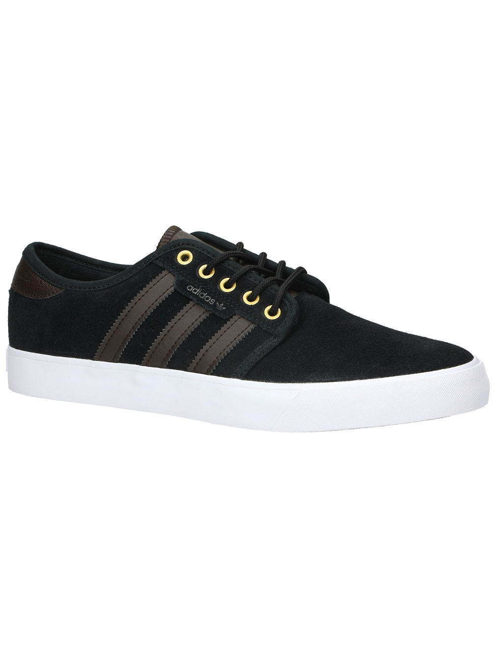 Seeley Skate Shoes