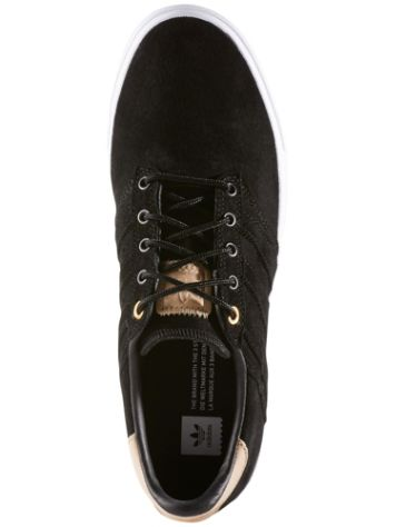 Buy Skate Shoes Online Ireland