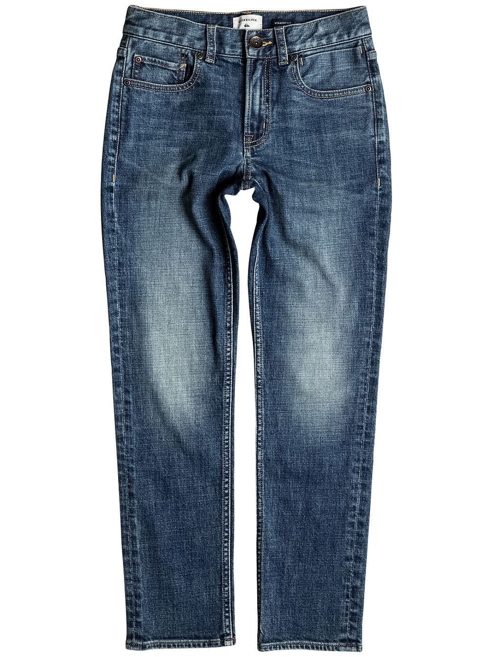 Revolver Middle Sky Aw Jeans Boys