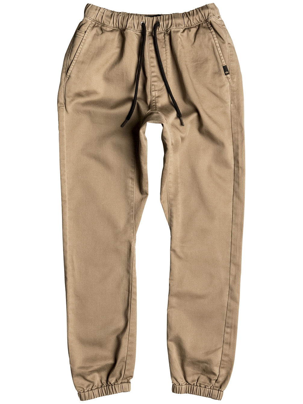 094e63dfaef Buy Quiksilver Fonic Pants Boys online at Blue Tomato
