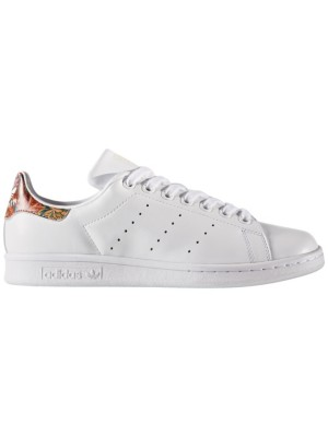 Stan Smith W Baskets Women