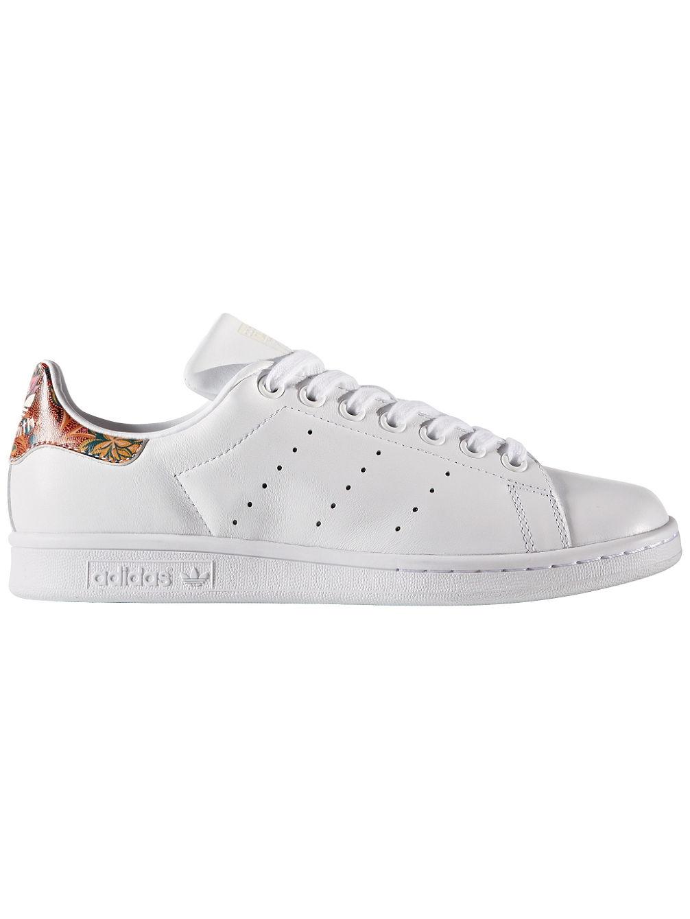 san francisco 7361f 79999 Buy adidas Originals Stan Smith W Sneakers Women online at Blue Tomato